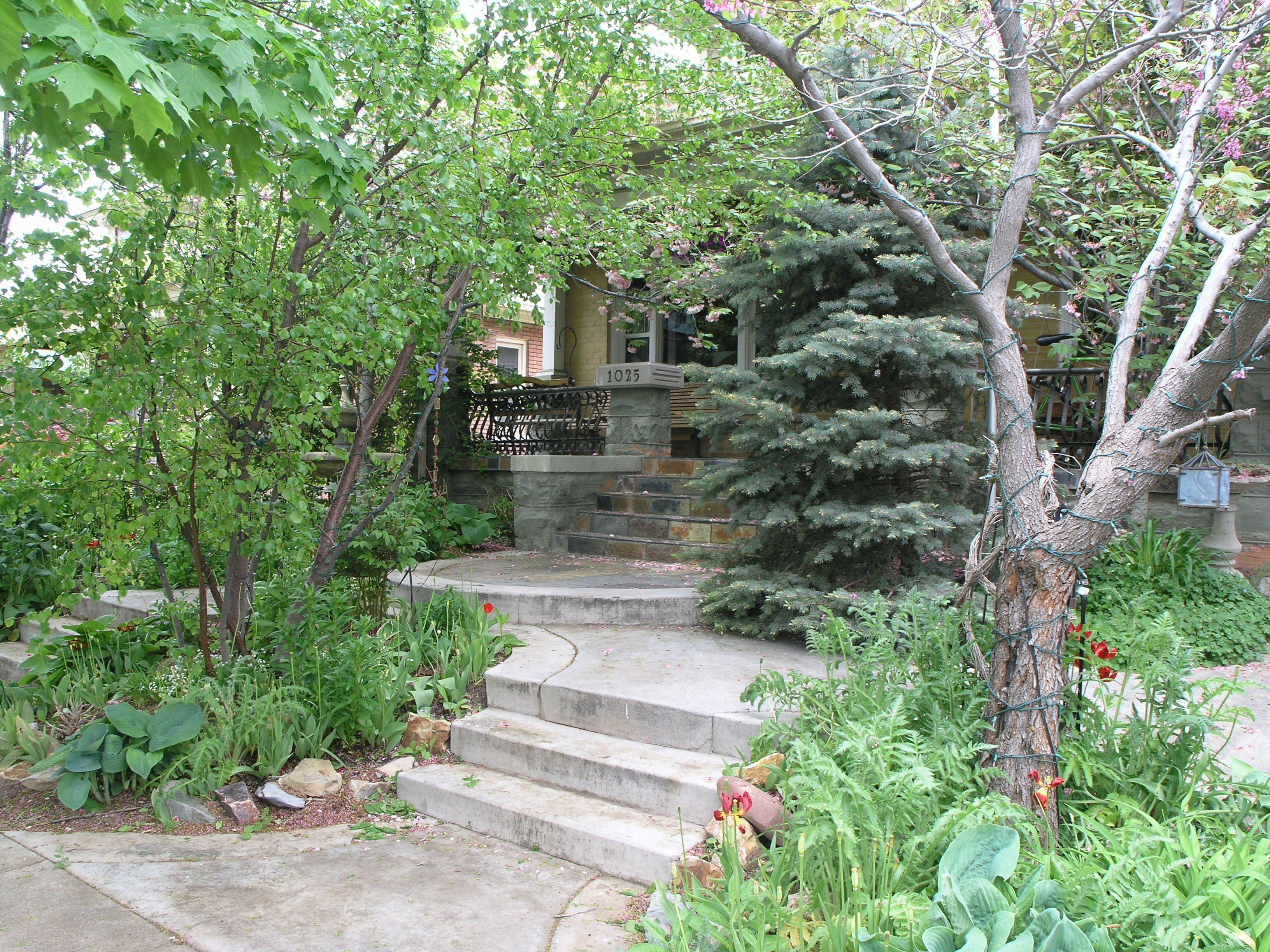 25 fantastic landscape garden design courses for Landscape design courses